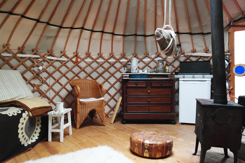 la-coutch-blog-voyage-48h-dans-une-yourte-mongole-en-hollande-pays-bas21