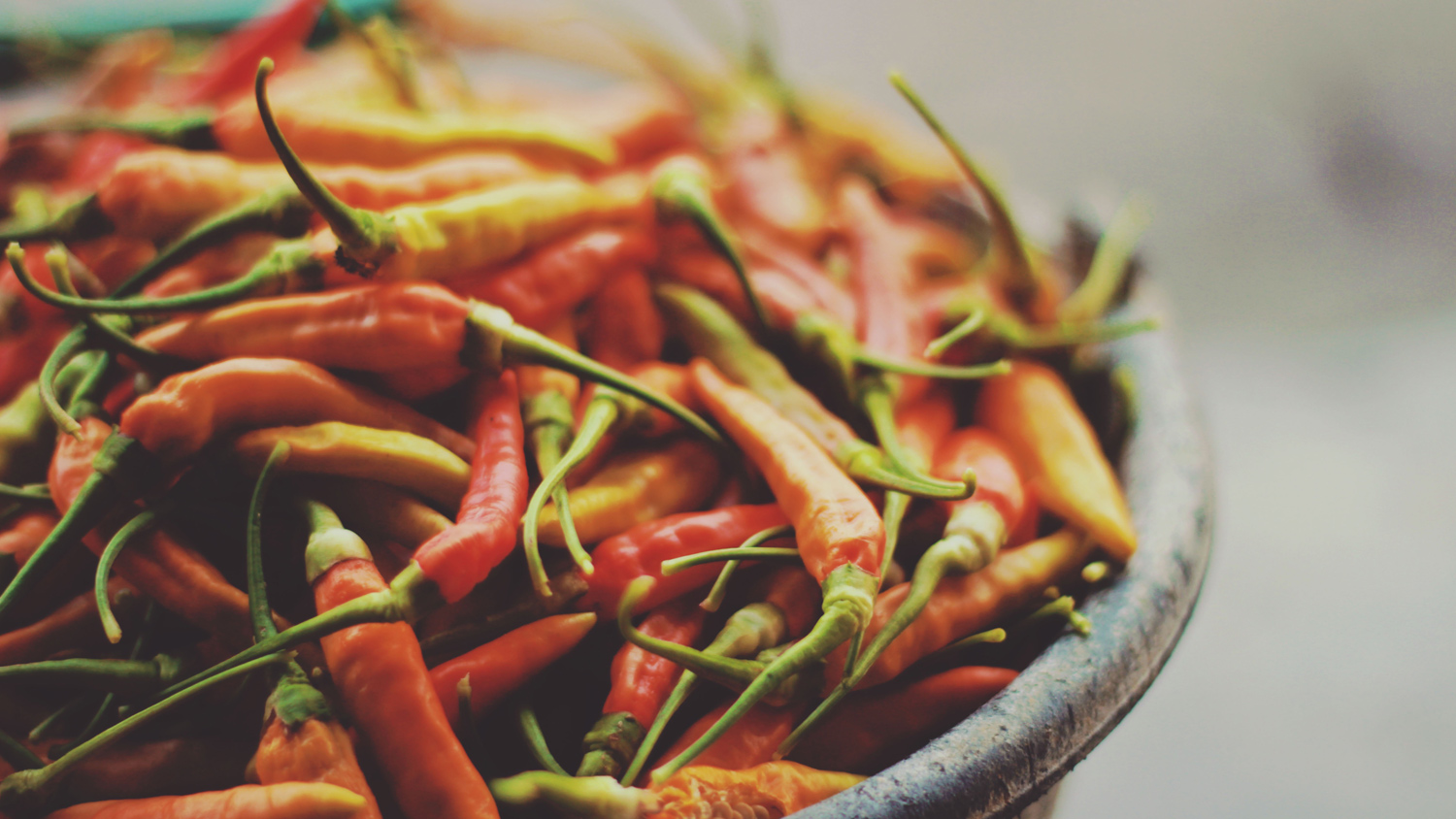 la-coutch-blog-lifestyle-food-le-guide-ultime-pour-sinitier-a-lapero-piment2