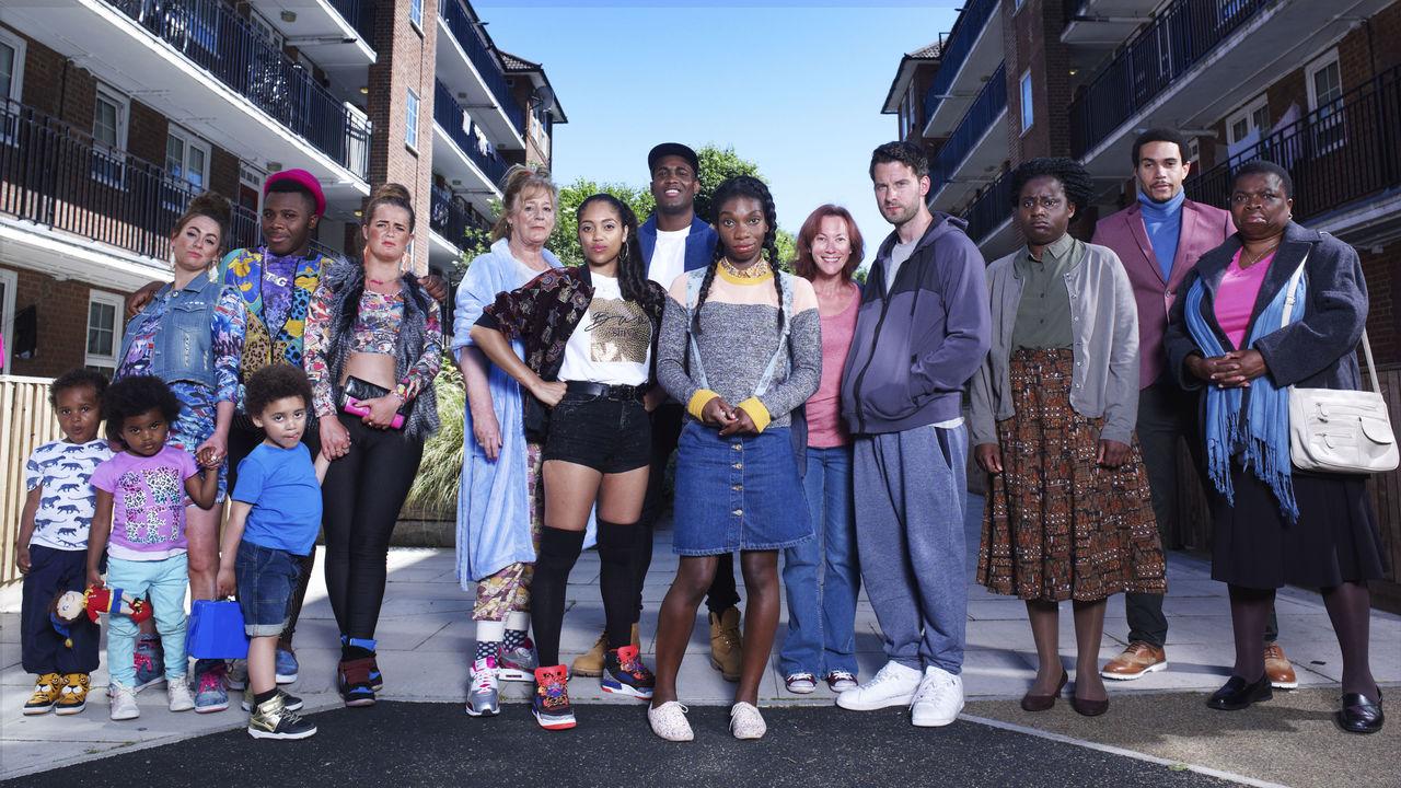 lifestyle-series-tv-courtes-du-moment-chewing-gum2