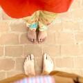 la-coutch-blog-10-raisons-qui-montrent-que-tu-voyages-avec-un-non-indien-en-inde1.jpg