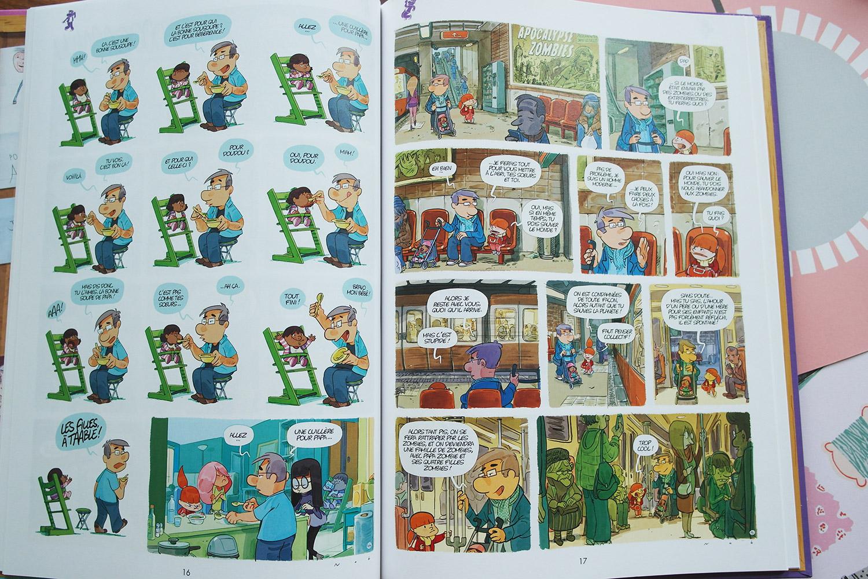 la-coutch-blog-8-lectures-pour-cet-ete-lecture-estivale-bd-roman-manga10