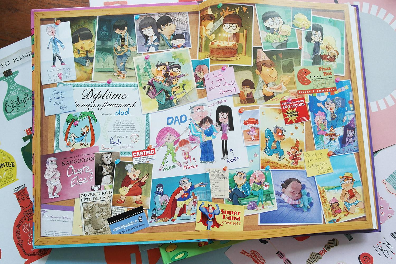 la-coutch-blog-8-lectures-pour-cet-ete-lecture-estivale-bd-roman-manga11