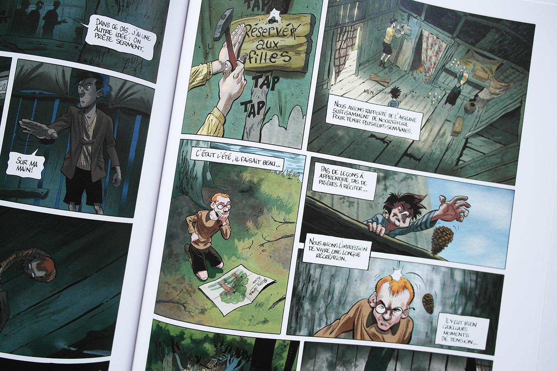 la-coutch-blog-8-lectures-pour-cet-ete-lecture-estivale-bd-roman-manga13