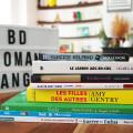 la-coutch-blog-8-lectures-pour-cet-ete-lecture-estivale-bd-roman-manga14