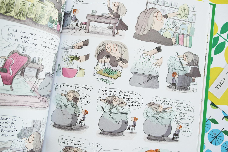 la-coutch-blog-8-lectures-pour-cet-ete-lecture-estivale-bd-roman-manga17
