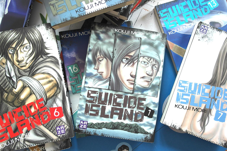 la-coutch-blog-8-lectures-pour-cet-ete-lecture-estivale-bd-roman-manga18