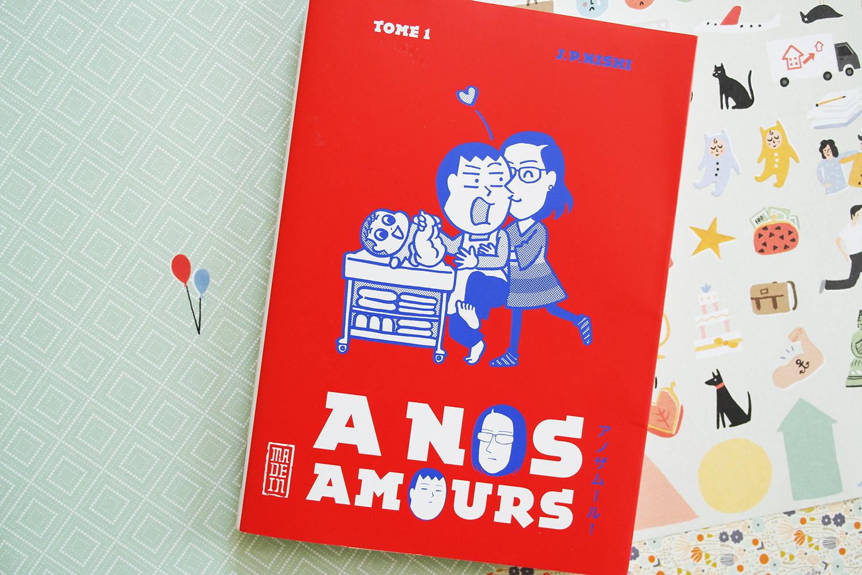 la-coutch-blog-8-lectures-pour-cet-ete-lecture-estivale-bd-roman-manga3