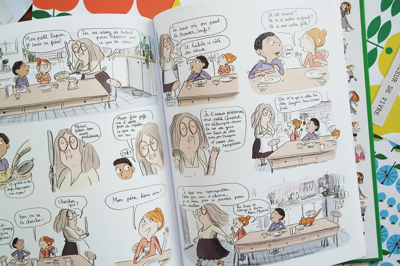 la-coutch-blog-8-lectures-pour-cet-ete-lecture-estivale-bd-roman-manga4