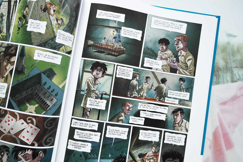 la-coutch-blog-8-lectures-pour-cet-ete-lecture-estivale-bd-roman-manga6