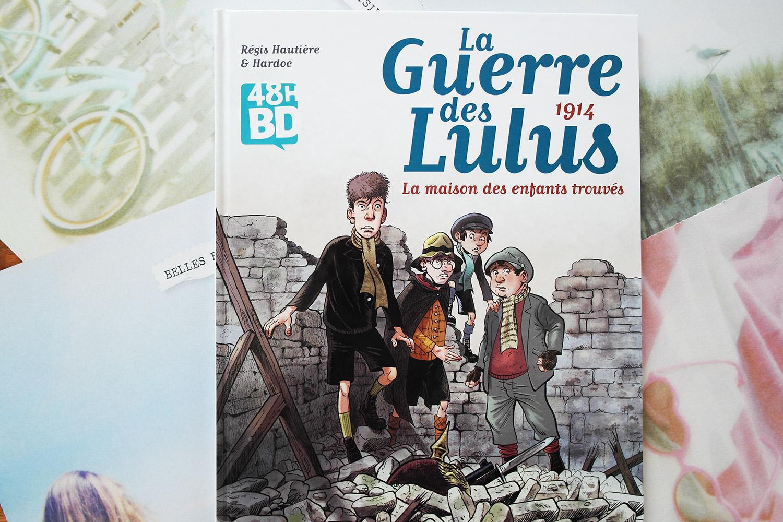 la-coutch-blog-8-lectures-pour-cet-ete-lecture-estivale-bd-roman-manga7