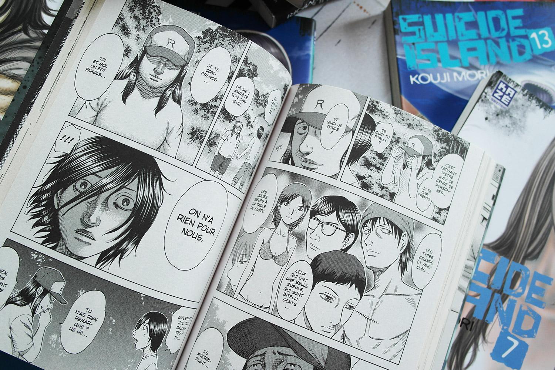 la-coutch-blog-8-lectures-pour-cet-ete-lecture-estivale-bd-roman-manga8