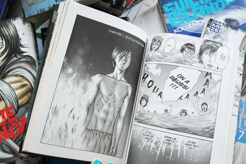 la-coutch-blog-8-lectures-pour-cet-ete-lecture-estivale-bd-roman-manga9