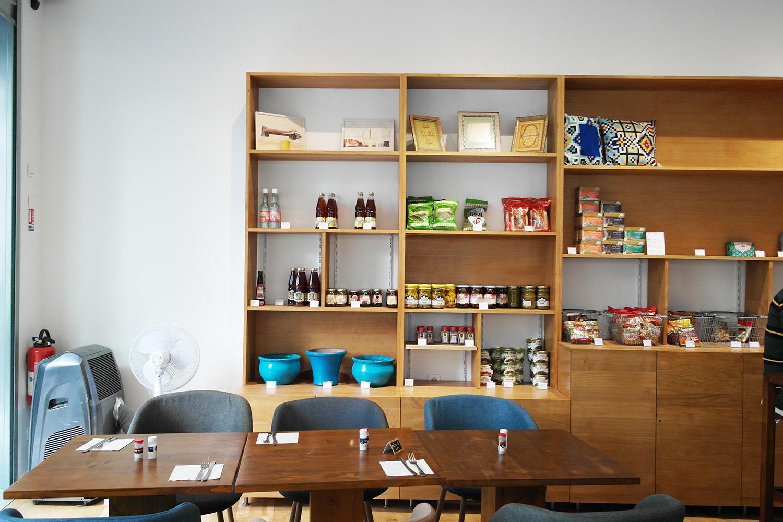 la-coutch-blog-restaurant-iranien-cuisine-iran-paris-bonnes-adresses-cuisines-du-monde