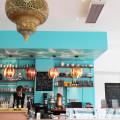 la-coutch-blog-restaurant-iranien-cuisine-iran-paris-bonnes-adresses-cuisines-du-monde1