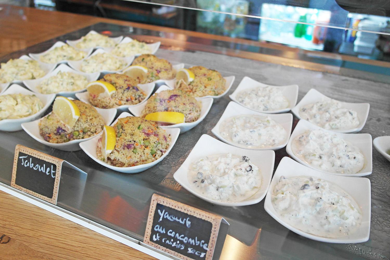 la-coutch-blog-restaurant-iranien-cuisine-iran-paris-bonnes-adresses-cuisines-du-monde10