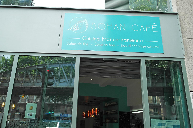 la-coutch-blog-restaurant-iranien-cuisine-iran-paris-bonnes-adresses-cuisines-du-monde11