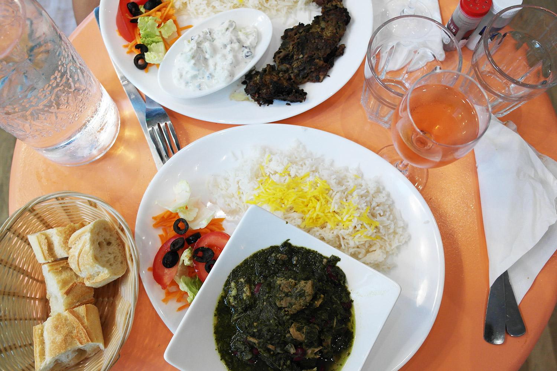 la-coutch-blog-restaurant-iranien-cuisine-iran-paris-bonnes-adresses-cuisines-du-monde12