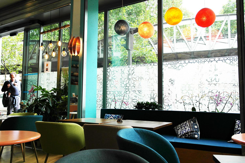 la-coutch-blog-restaurant-iranien-cuisine-iran-paris-bonnes-adresses-cuisines-du-monde14