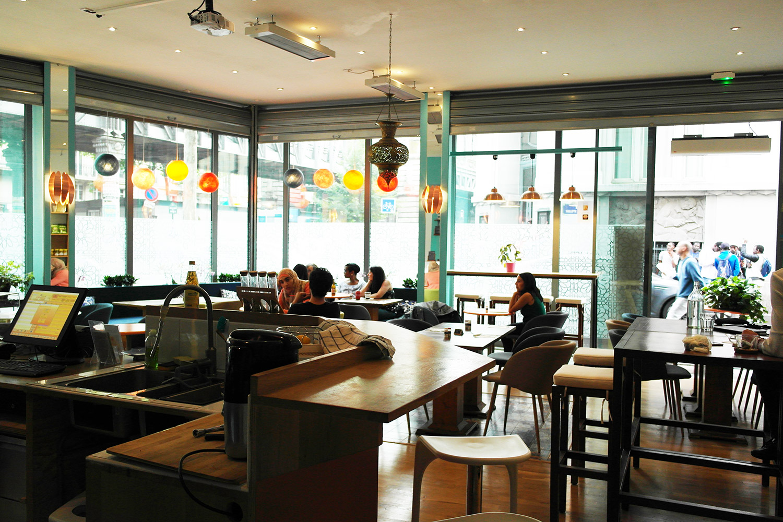 la-coutch-blog-restaurant-iranien-cuisine-iran-paris-bonnes-adresses-cuisines-du-monde2