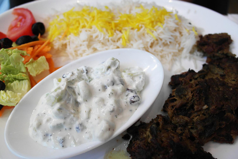 la-coutch-blog-restaurant-iranien-cuisine-iran-paris-bonnes-adresses-cuisines-du-monde6