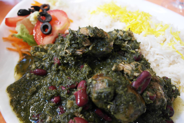 la-coutch-blog-restaurant-iranien-cuisine-iran-paris-bonnes-adresses-cuisines-du-monde7