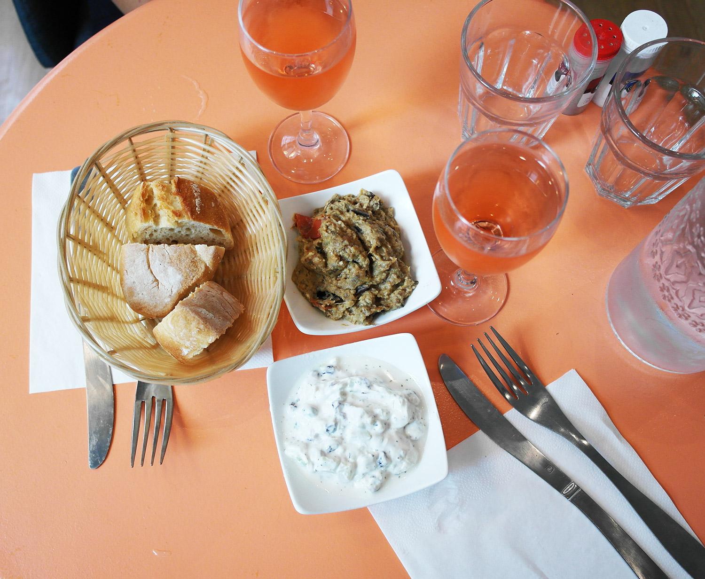 la-coutch-blog-restaurant-iranien-cuisine-iran-paris-bonnes-adresses-cuisines-du-monde8
