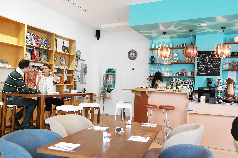 la-coutch-blog-restaurant-iranien-cuisine-iran-paris-bonnes-adresses-cuisines-du-monde9