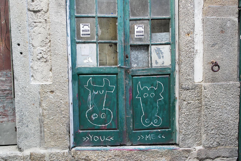 la-coutch-blog-voyage-portugal-braga-bonnes-adresses-visite1