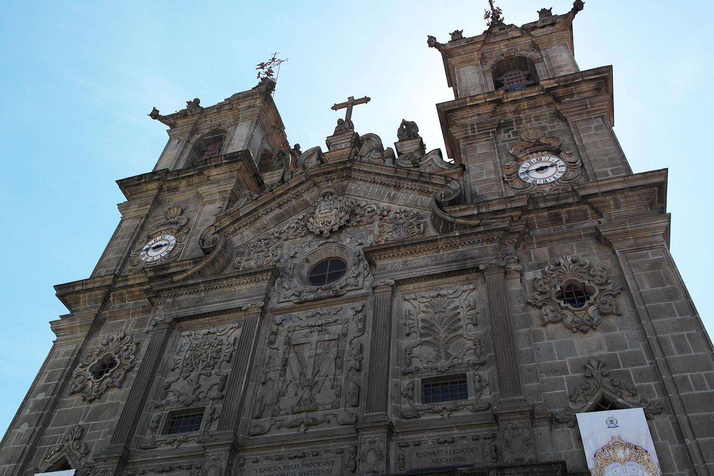 la-coutch-blog-voyage-portugal-braga-bonnes-adresses-visite10