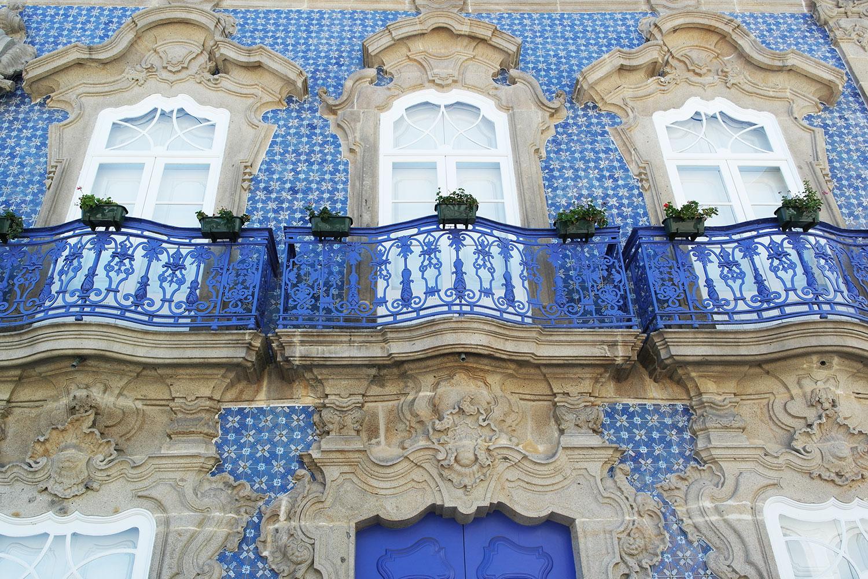 la-coutch-blog-voyage-portugal-braga-bonnes-adresses-visite11