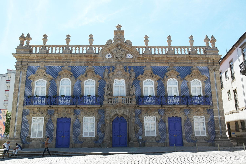 la-coutch-blog-voyage-portugal-braga-bonnes-adresses-visite12