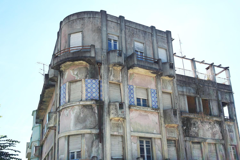 la-coutch-blog-voyage-portugal-braga-bonnes-adresses-visite13