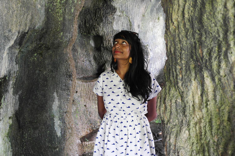 la-coutch-blog-voyage-portugal-braga-bonnes-adresses-visite16