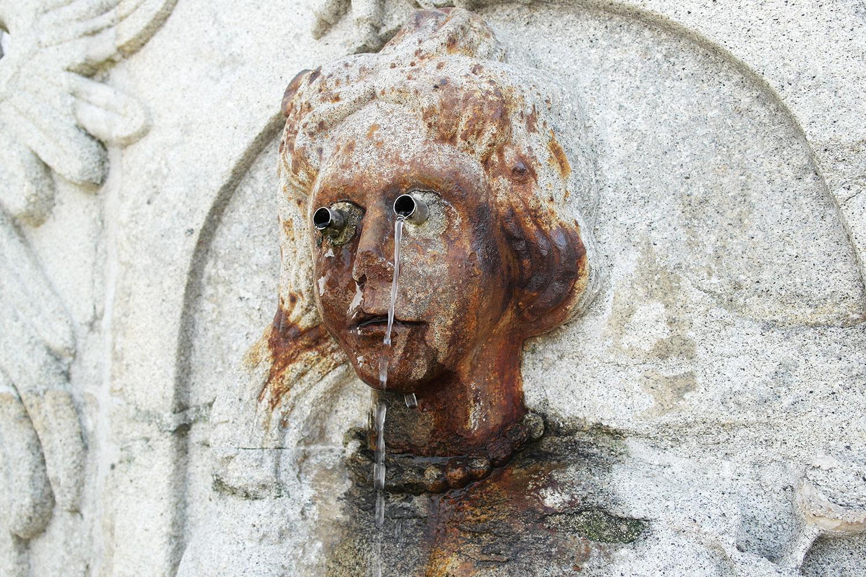 la-coutch-blog-voyage-portugal-braga-bonnes-adresses-visite17
