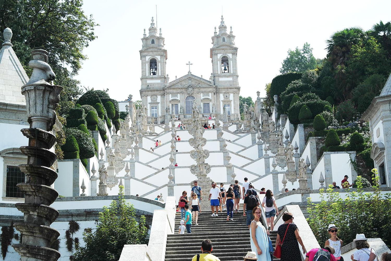 la-coutch-blog-voyage-portugal-braga-bonnes-adresses-visite18