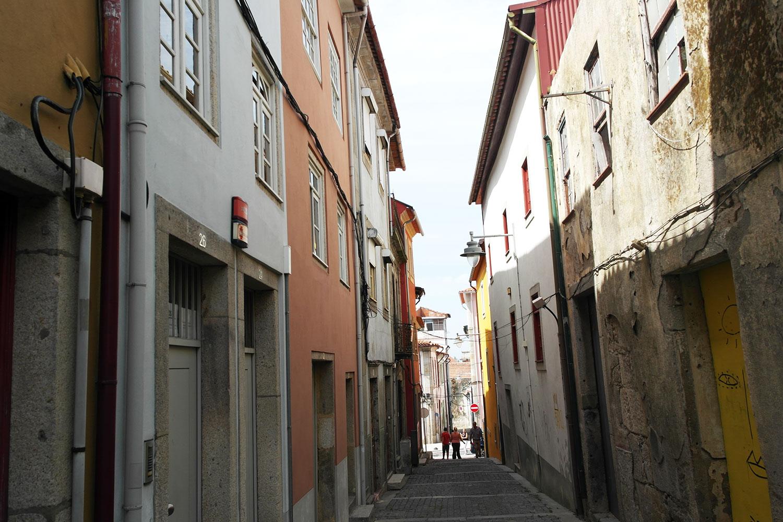 la-coutch-blog-voyage-portugal-braga-bonnes-adresses-visite19
