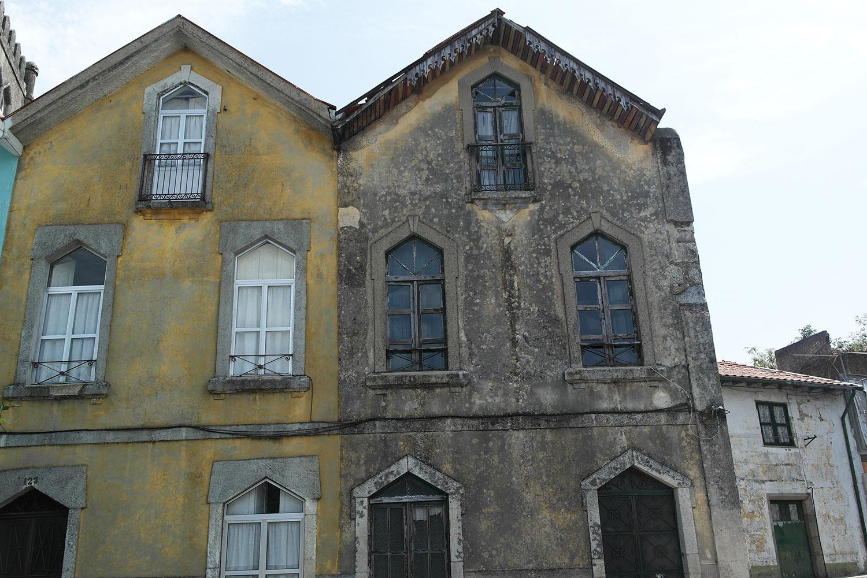 la-coutch-blog-voyage-portugal-braga-bonnes-adresses-visite22