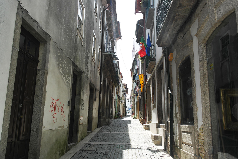 la-coutch-blog-voyage-portugal-braga-bonnes-adresses-visite23
