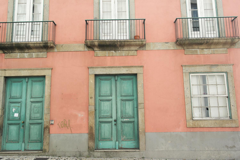 la-coutch-blog-voyage-portugal-braga-bonnes-adresses-visite24