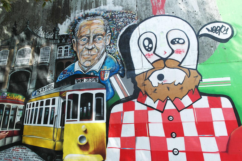 la-coutch-blog-voyage-portugal-braga-bonnes-adresses-visite25
