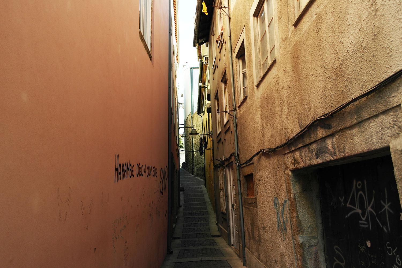 la-coutch-blog-voyage-portugal-braga-bonnes-adresses-visite3