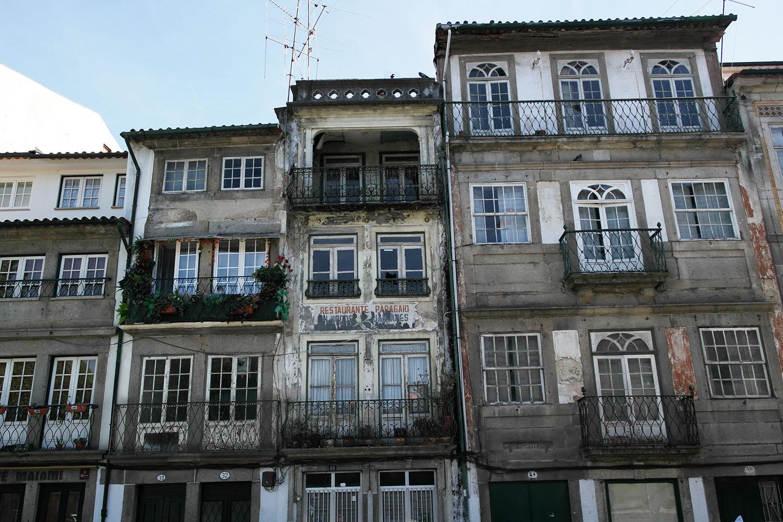 la-coutch-blog-voyage-portugal-braga-bonnes-adresses-visite4