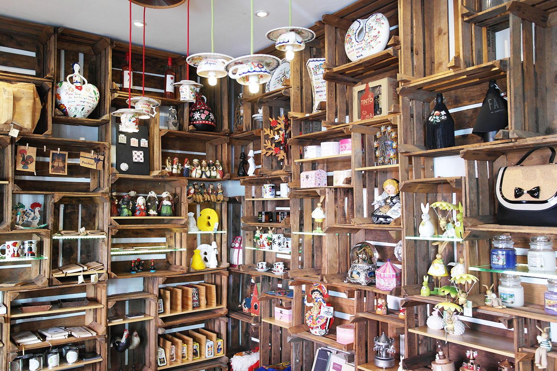 la-coutch-blog-voyage-portugal-braga-bonnes-adresses-visite7