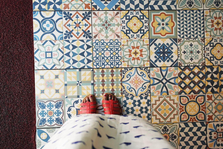 la-coutch-blog-voyage-portugal-braga-bonnes-adresses-visite8
