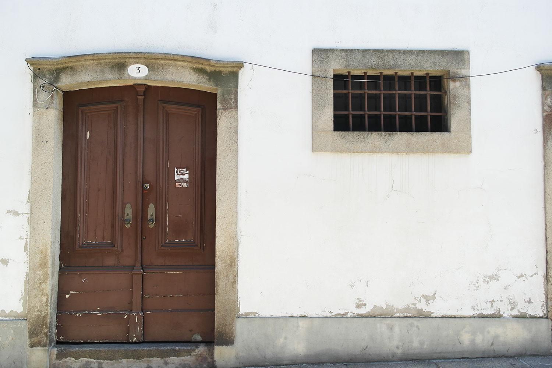 la-coutch-blog-voyage-portugal-braga-bonnes-adresses-visite9