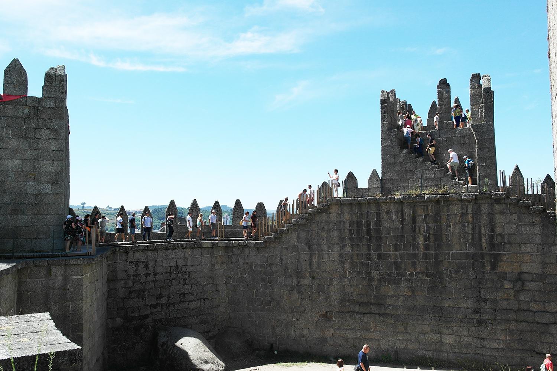 la-coutch-blog-voyage-portugal-les-choses-a-voir-guimaraes