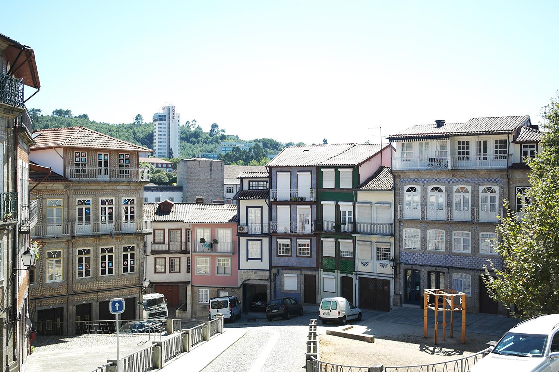 la-coutch-blog-voyage-portugal-les-choses-a-voir-guimaraes1