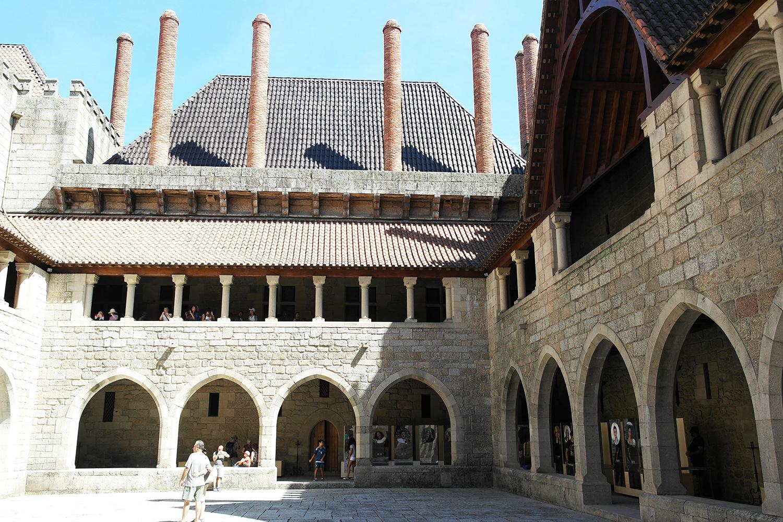 la-coutch-blog-voyage-portugal-les-choses-a-voir-guimaraes10