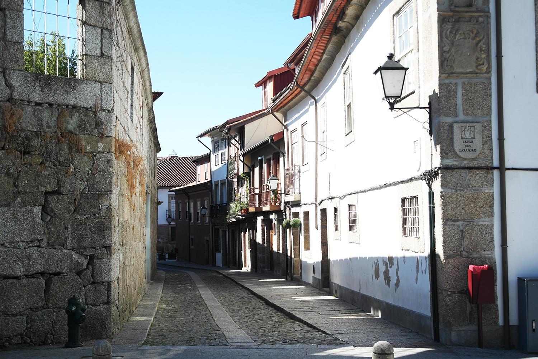 la-coutch-blog-voyage-portugal-les-choses-a-voir-guimaraes11
