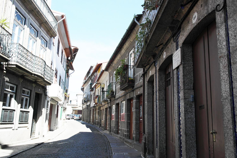 la-coutch-blog-voyage-portugal-les-choses-a-voir-guimaraes12